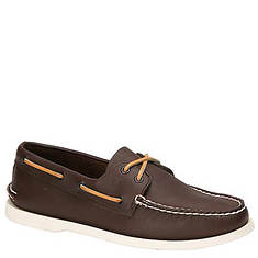 Sperry Top-Sider A/O 2-Eye (Men's)