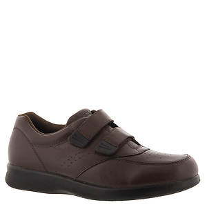 Propet Men's Vista Walker St Walking Shoe