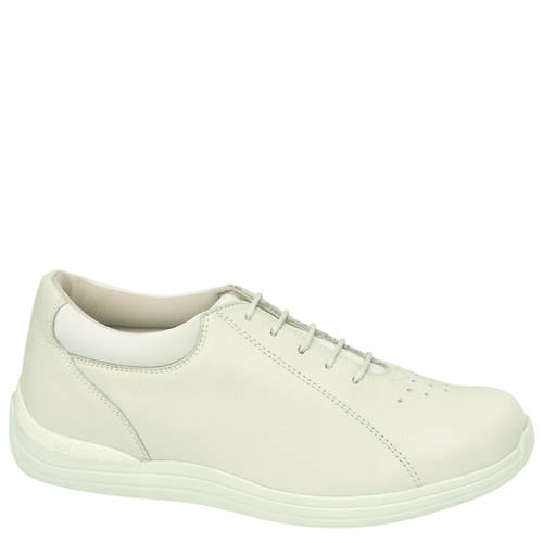Drew Women's Tulip Oxford