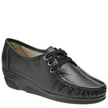 Softspots Women's Annie Oxford