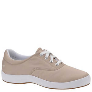 Grasshoppers Janey Twill (Women's)
