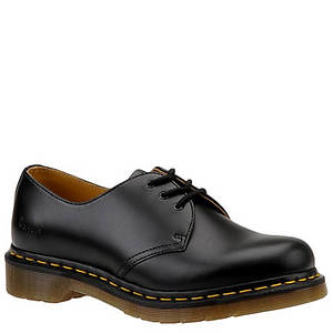 Dr. Martens Women's 1461 3 Eye Gibson Oxford