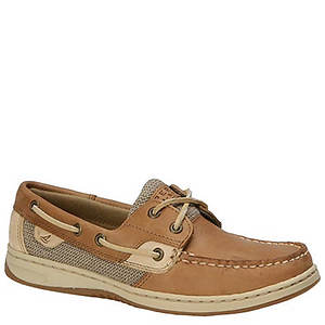Sperry Top-Sider Bluefish 2-Eye (Women's)