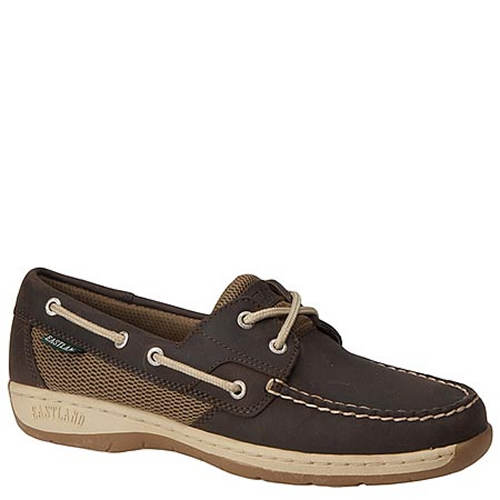 Www Masseys Girls Dress Shoes Com