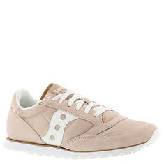 Saucony JAZZ LOW PRO (Women's)