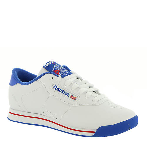 f03f8b584be Reebok Princess (Women s) - Color Out of Stock