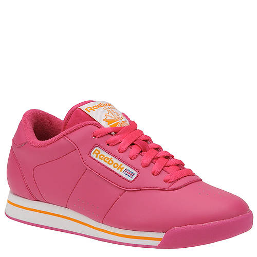 Reebok Princess Women S Color Out Of Stock Maryland