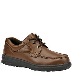 Hush Puppies Men's Gus Casual