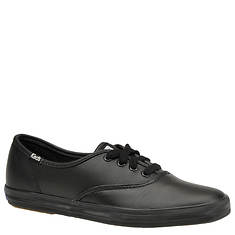 Keds Champion Leather Oxford (Women's)