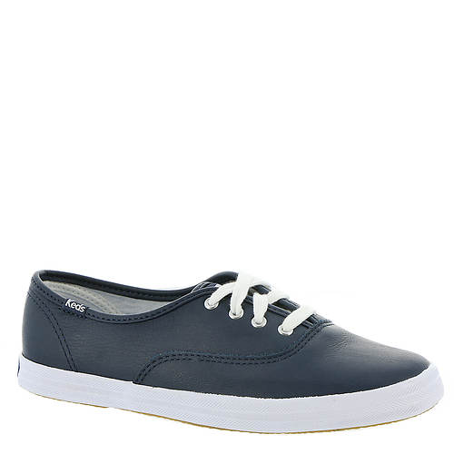 c064795fc4c Keds Champion Leather Oxford (Women s) - Color Out of Stock