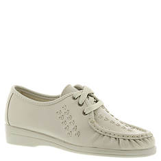 Softspots Women's Bonnie Lite Oxford