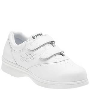 Propet Women's Vista Hook and Loop Walking Shoe