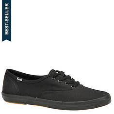 Keds Champion Oxford (Women's)