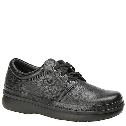 Propet Men's Village Walker Lace Oxford