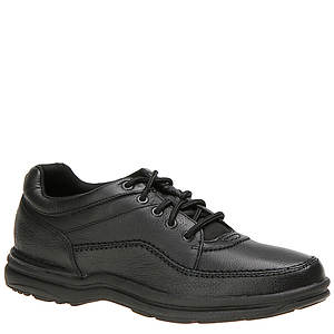 Rockport Men's World Tour Oxford