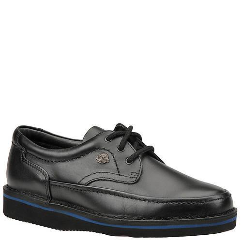 Hush Puppies Men's Mall Walker Shoe