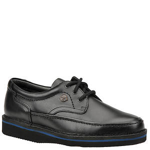 Hush Puppies Men's Mall Walker Shoe