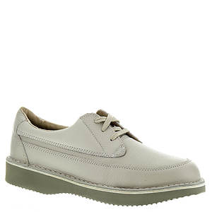 Walkabout Men's Casual Oxford