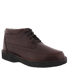Walkabout Men's Chukka Boot