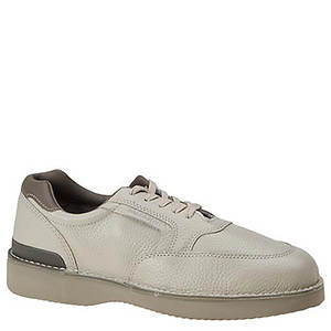 Ultra-Walker Men's Oxford