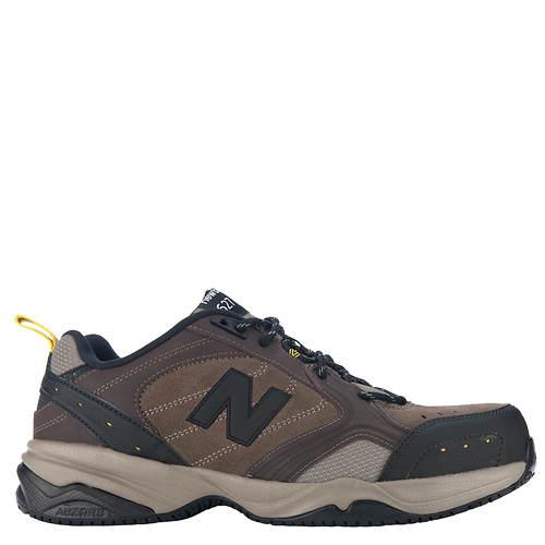New Balance MID627 (Men's)