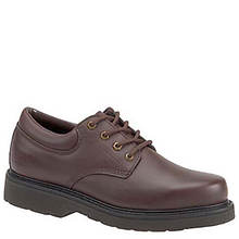 Work America Men's Responder II Service Oxford