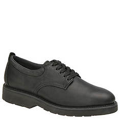 Work America Men's Responder II Work Oxford