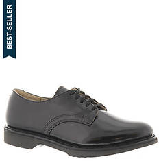 Work America Men's Forward Glide Sole Work Oxford