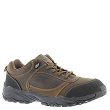 Propet Men's Pathfinder Oxford
