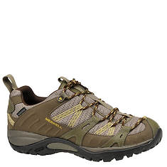 Merrell Women's Siren Sport 2 Waterproof Oxford