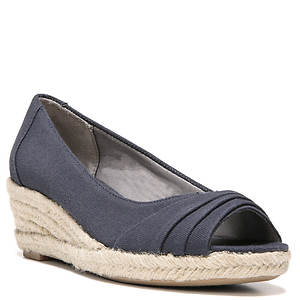 Life Stride Women's Occupy Pump