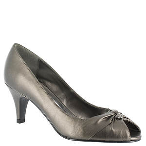 Easy Street Women's Sunset Pump