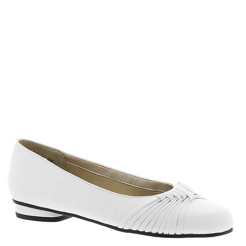 Mark Lemp Classics MARLENE (Women's)