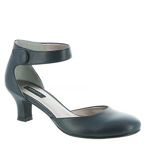 Array Women's Charlie Pump