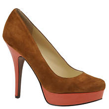 Enzo Angiolini Women's Smiles Pump