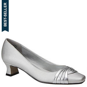 Easy Street Women's Tidal Pump