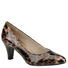 Life Stride Women's Sable Pump