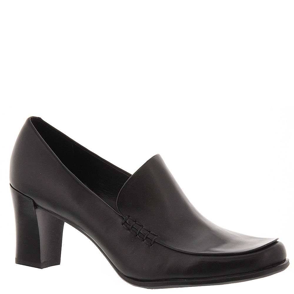 Franco Sarto. 94, likes · talking about this. Franco Sarto is the art of wearable style. Chic classics that you ♥ to live life in!