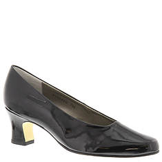 Mark Lemp Classics Women's Vicki Pump