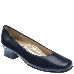 Mark Lemp Classics Women's Callie Pump