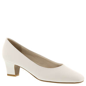 Life Stride Women's Jade Pump