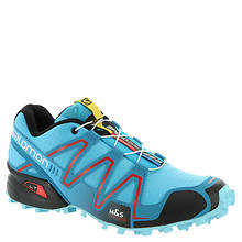 Salomon Speedcross 3 (Women's)
