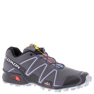 Salomon SPEEDCROSS 3 (Men's)