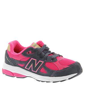 New Balance KJ990v3 (Girls' Toddler-Youth)