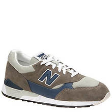 New Balance 496 (Men's)