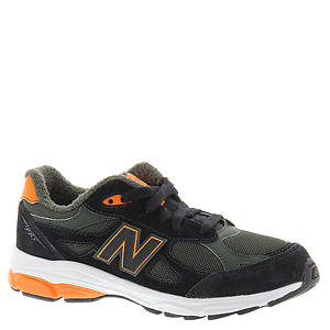 New Balance KJ990v3 (Boys' Toddler-Youth)