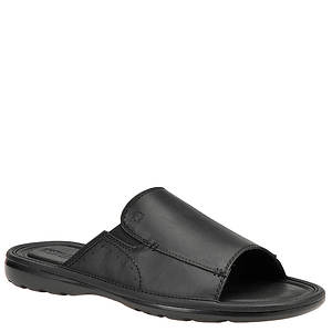 Kenneth Cole Reaction Men's Day Dreaming Sandal