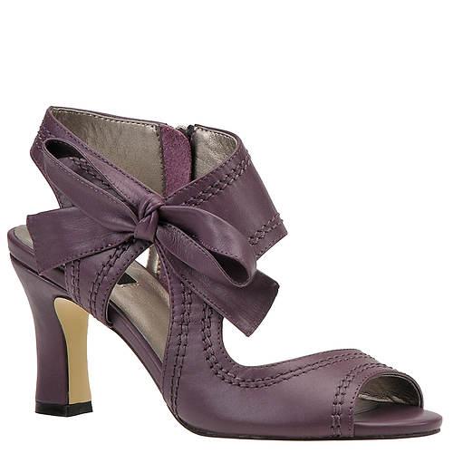 Array Shoes Review
