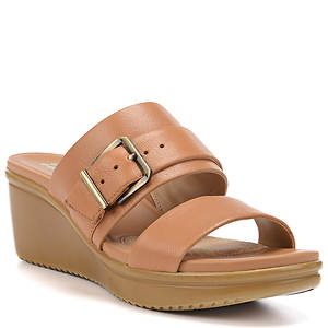 Naturalizer Women's Aileen Sandal