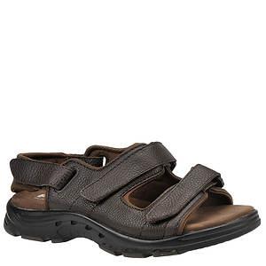 Propet Men's Randy 3 Strap Sandal